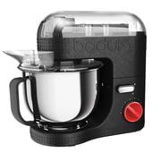 Bodum – Bistro elektrisk køkkenmaskine, 4,7 l