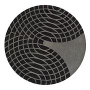 VerPan – Panton tæppe