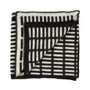 Artek – Siena tæppe