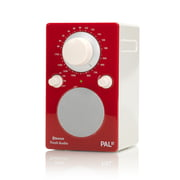 Tivoli Audio – Model PAL BT