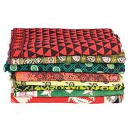Hay – Antique tæppe