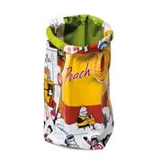 Goods – Paperbag