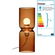 Iittala – Lantern lampe