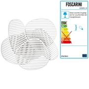Foscarini – Nuage væg- og loftslampe