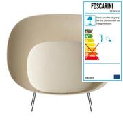Foscarini – Stewie gulvlampe