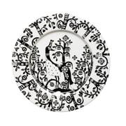 Iittala – Taika – sort