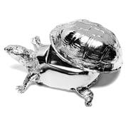 areaware – Turtle Box