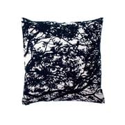 Marimekko – Tuuli pudebetræk 50 x 50 cm