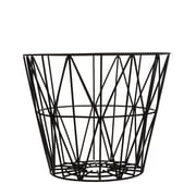ferm LIVING – Wire Basket small