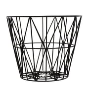 ferm Living – Wire Basket medium