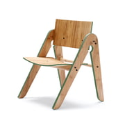 We Do Wood – Lilly's Chair