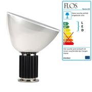 Flos – Taccia LED