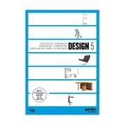 absolut Medien – Arte udgave: Design (DVD)