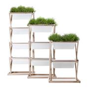 urbanature – vertical garden