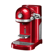 KitchenAid – Artisan Nespresso
