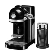 KitchenAid – Artisan Nespresso med Aeroccino 3