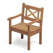 Skagerak – Skagen stol
