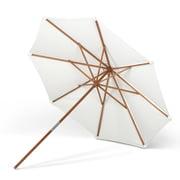 Skagerak – Catania parasol