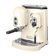 KitchenAid – Artisan espressomaskine