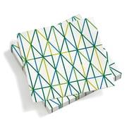 Vitra – Papirservietter Grid 40 x 40