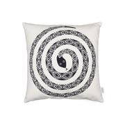 Vitra – Graphic Print pude – Snake