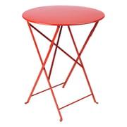 Fermob – Bistro-klapbord, Ø 60 cm
