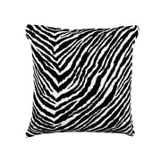 Artek – Zebra pudebetræk