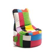 Sitting Bull – Chill Seat Mini