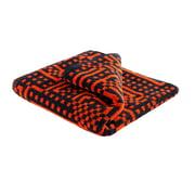 Zuzunaga – Route håndklæde