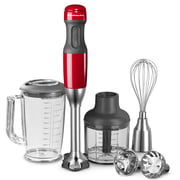 KitchenAid – stavblender