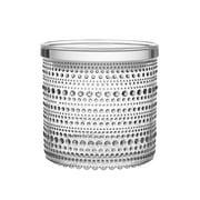 Iittala – Kastehelmi opbevaringsglas