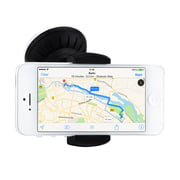 Just Mobile – Xtand Go smartphone-holder til bilen
