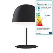 FontanaArte – Cheshire LED-bordlampe