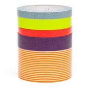 Masking Tape – mt pyntetape serie R