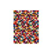 myfelt – Lotte tæppe, rektangulært