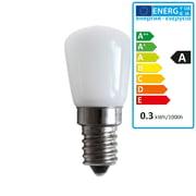 Design House Stockholm – LED-lyskilde til Block Lamp