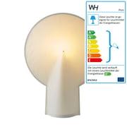 Hay – Pion bordlampe