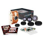 Lomography – Lomo 'Instant kamera med linser