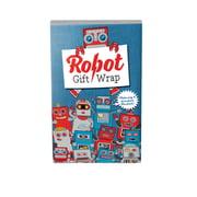 Luckies – Robot gavepapir