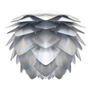 Vita – Silvia Steel