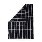 Marimekko – Tiiliskivi sengetøj