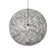 Moooi – Random Light LED-pendel
