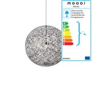 Moooi – Random Light pendel