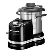 KitchenAid – Artisan Cook Processor