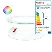 moree – Lounge bord, indendørs