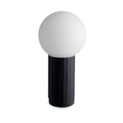 Hay – Turn On bordlampe