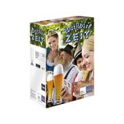 Schott Zwiesel – Bavaria Weissbier glas