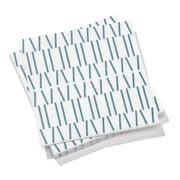 Vitra – Papirservietter Broken Lines 40 x 40