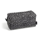 Hay – Dot Wash Bag