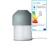 Lightyears – Volume bordlampe